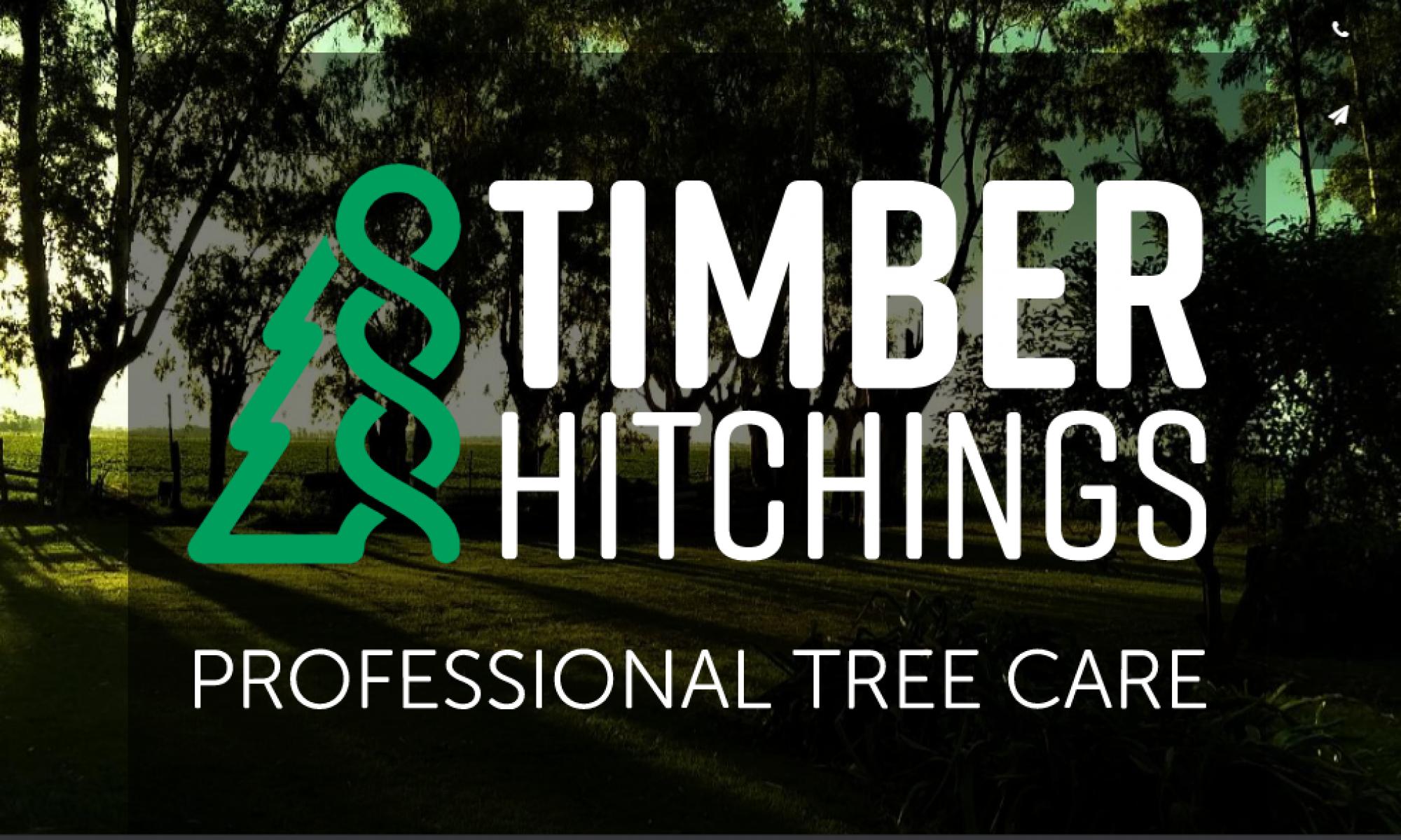 Tree Surgeon Cumbria